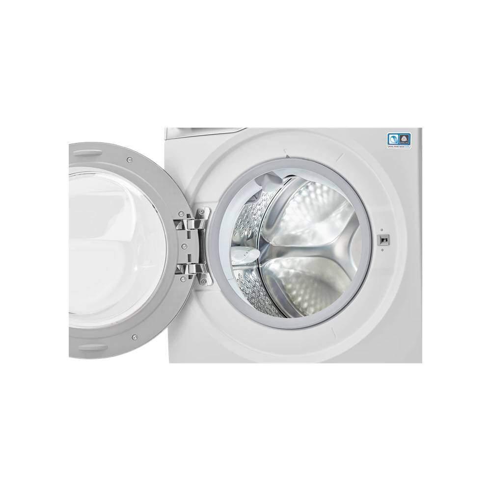 ด้านในเครื่องซักผ้า Electrolux รุ่น EWF9023BEWA