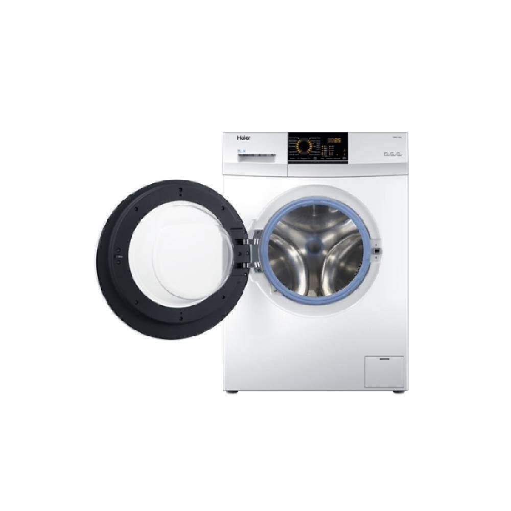 ด้านในเครื่องซักผ้า Haier รุ่น HW70-BP10829