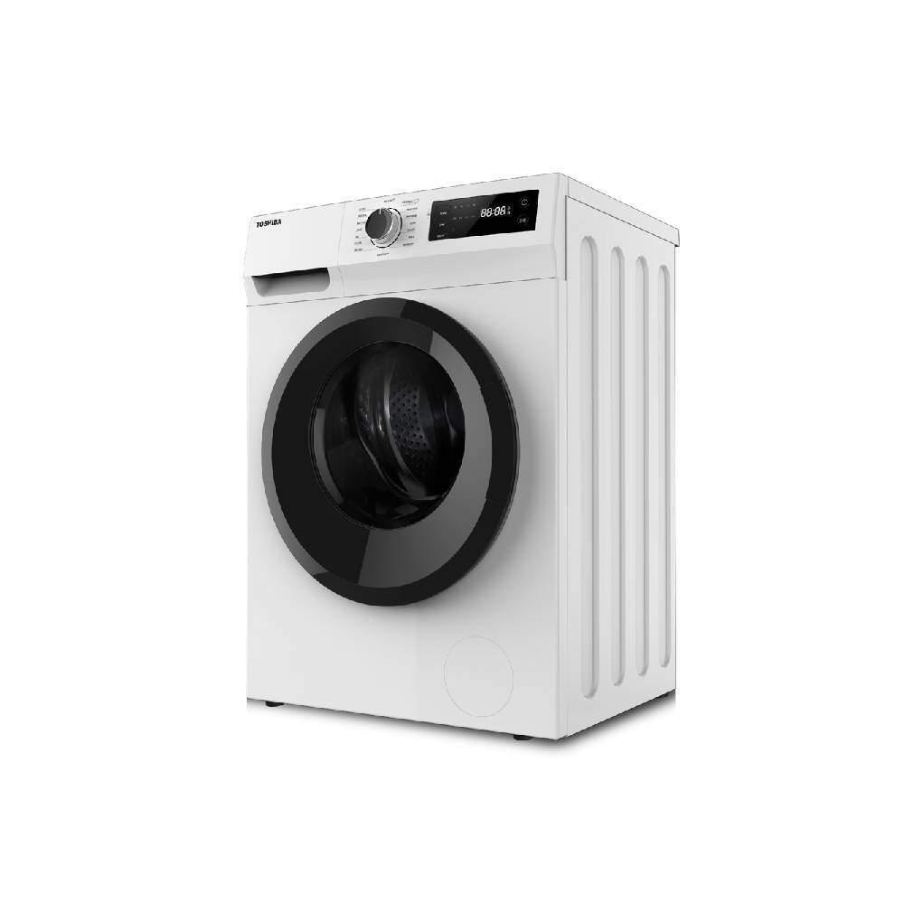 ตัวเครื่องซักผ้า Toshiba รุ่น TW-BH85S2T