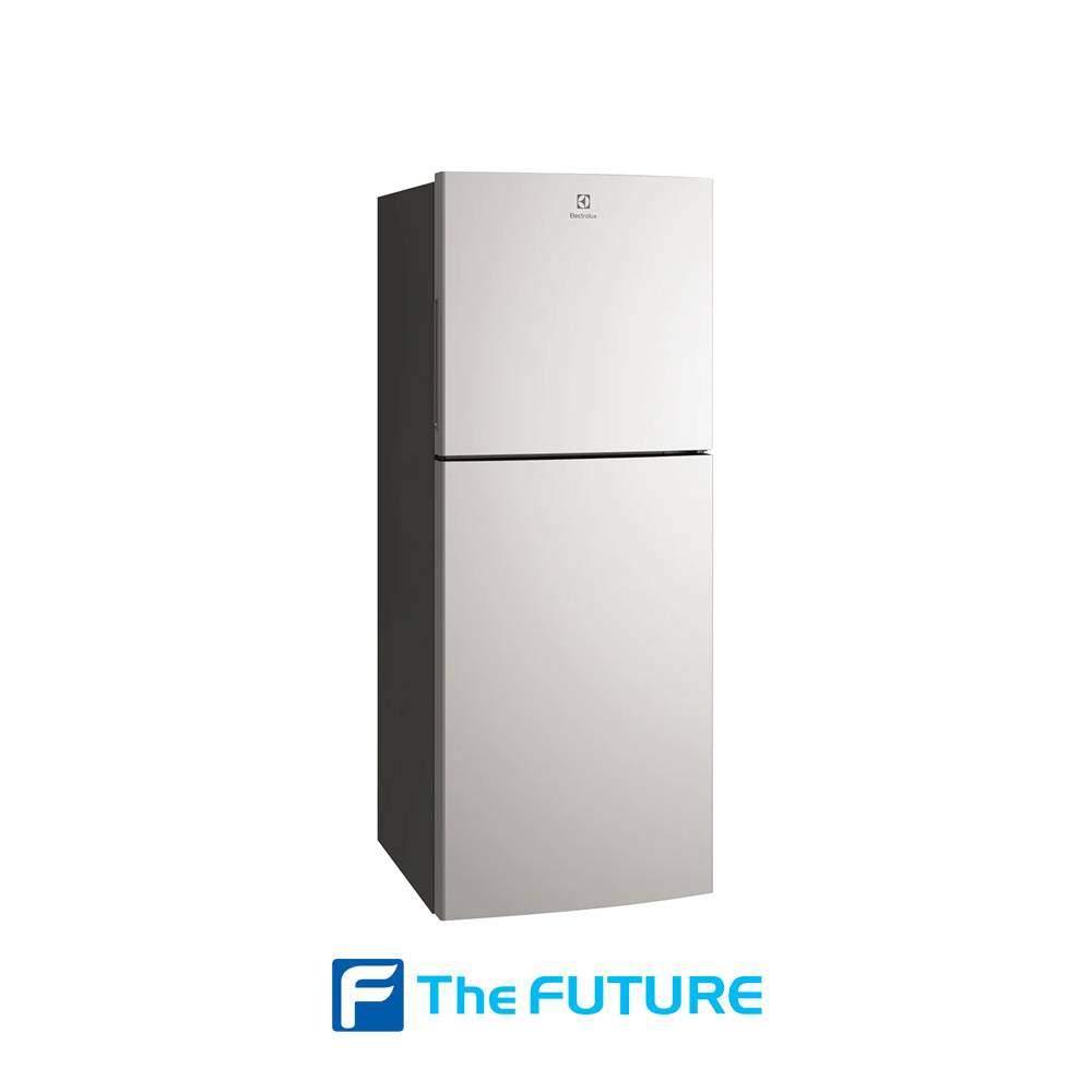 ตู้เย็น Eletrolux รุ่น ETB2302J-A