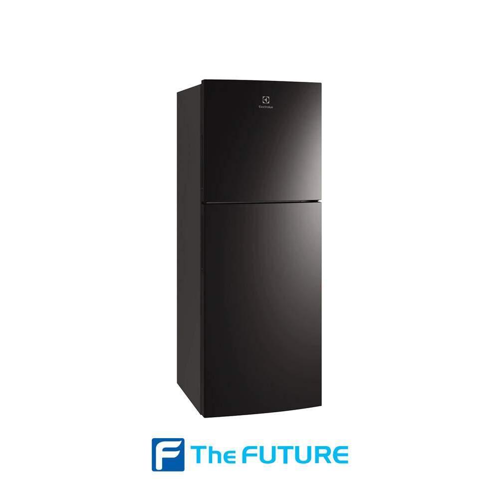 ตู้เย็น Electrolux รุ่น ETB2502J-H