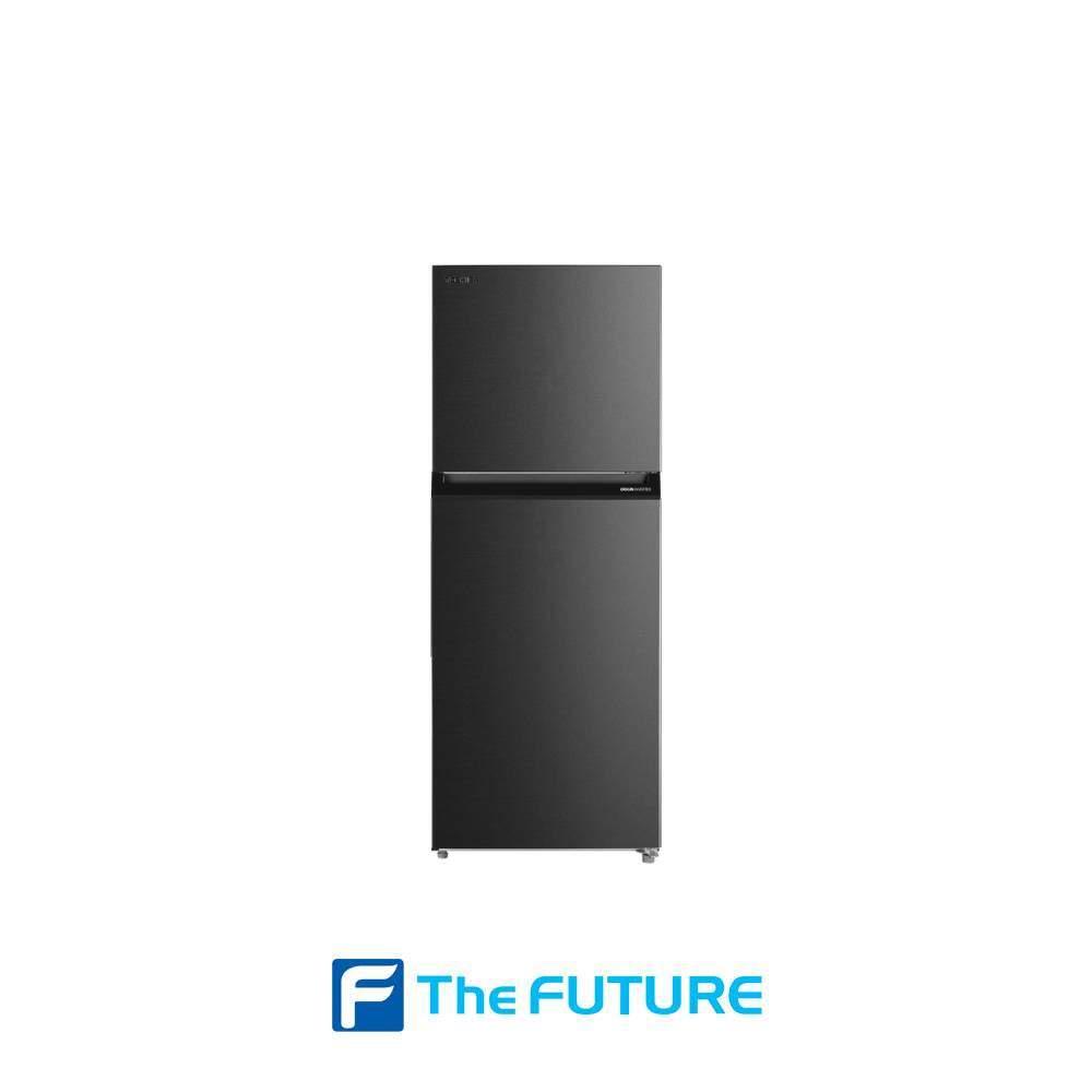 ตู้เย็น Toshiba รุ่น GR-RT416WE-PMT