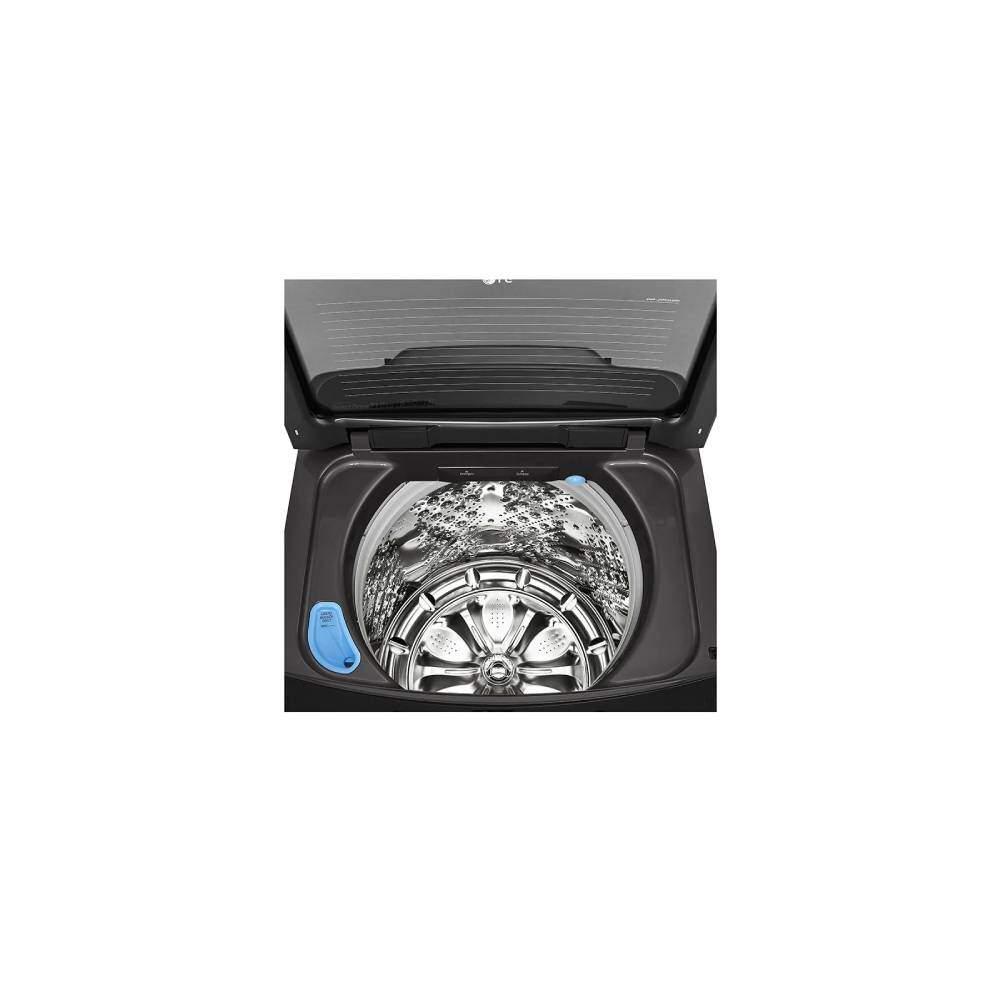 ถังเครื่องซักผ้า LG รุ่น TH2721DS2B1