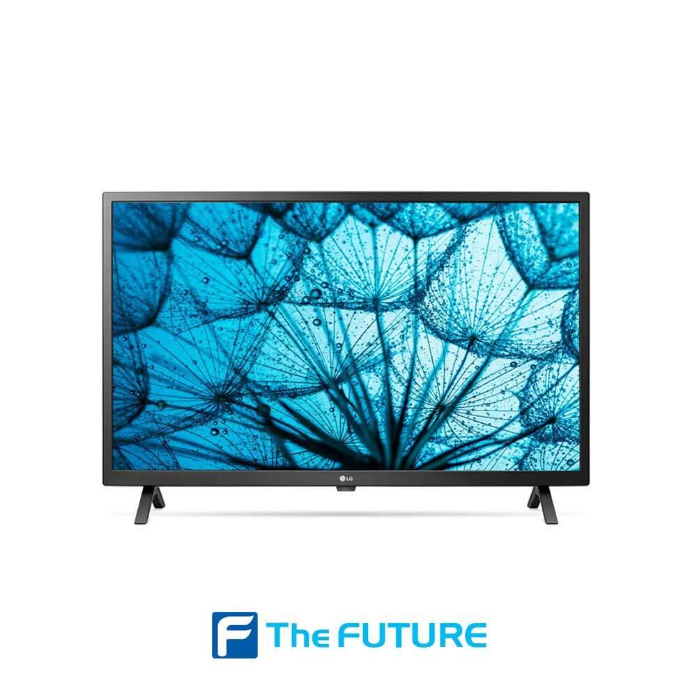 ทีวี LG รุ่น 32LN560BPT 32 นิ้ว Full HD