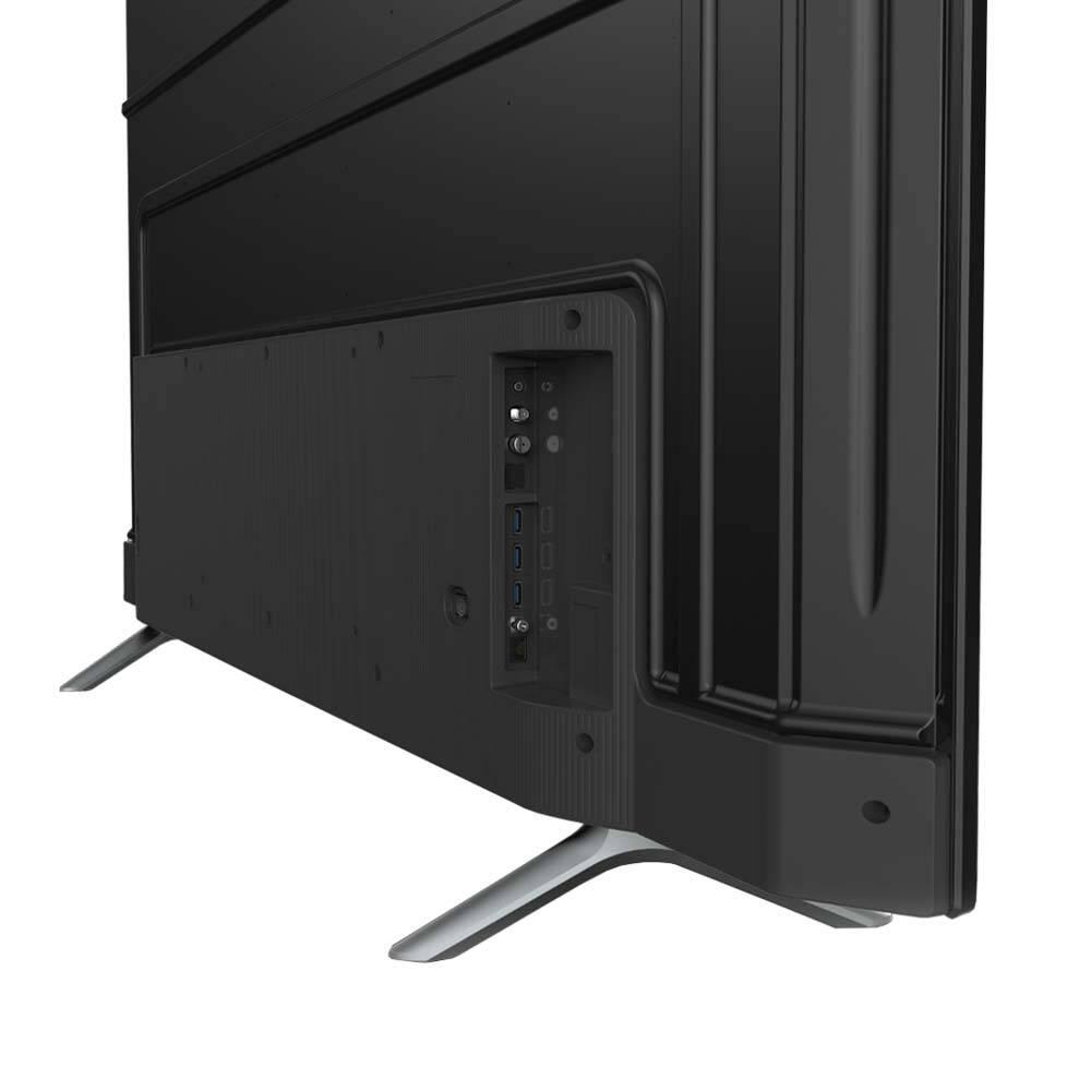 พอร์ตเชื่อมต่อทีวีพานาโซนิค รุ่น TH-65HX605T