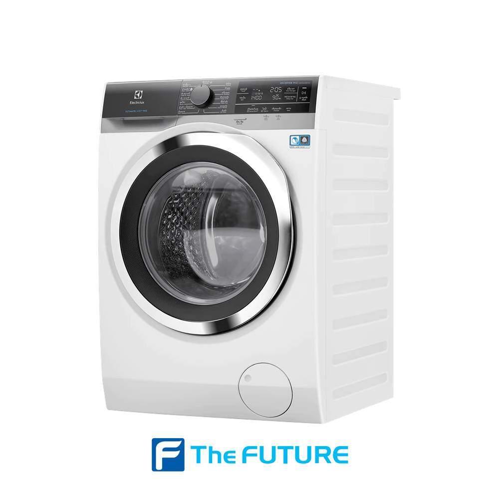 เครื่องซักผ้า Electrolux รุ่น EWF9023BEWA