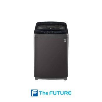 เครื่องซักผ้า LG รุ่น T2310VS2B