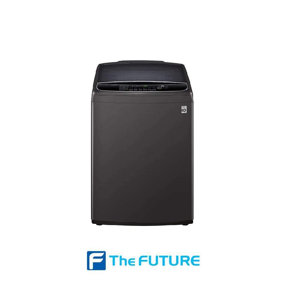 เครื่องซักผ้า LG รุ่น TH2721DS2B1