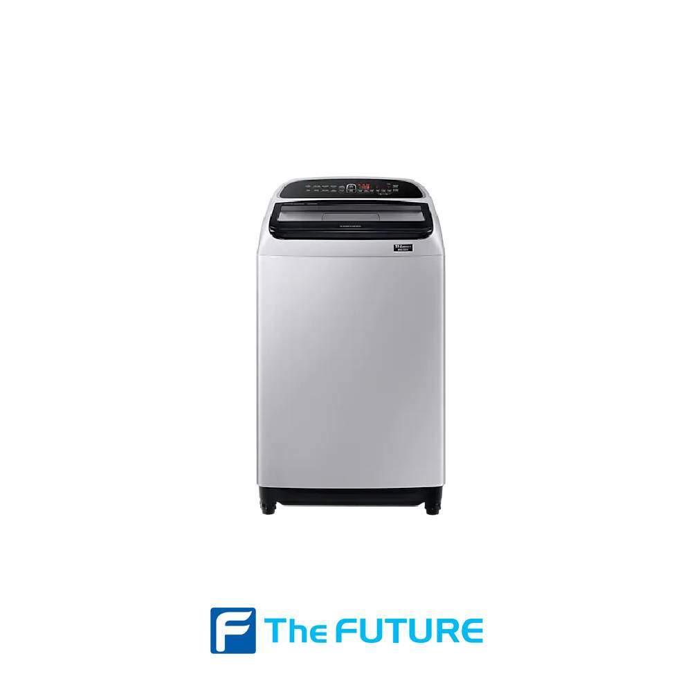 เครื่องซักผ้า Samsung รุ่น WA10T5260BY-ST