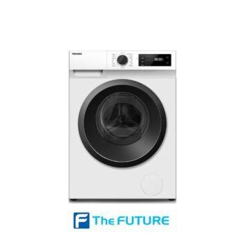 เครื่องซักผ้า Toshiba รุ่น TW-BH85S2T