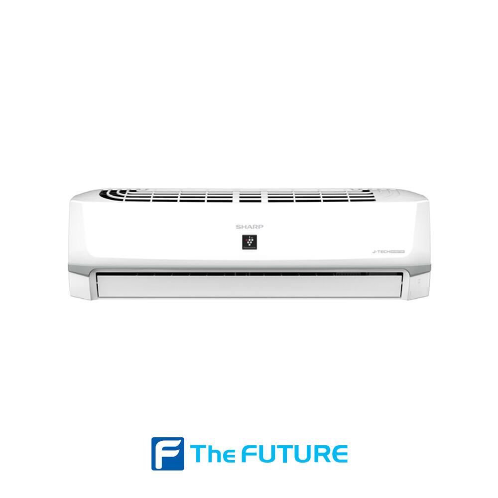 แอร์ติดผนัง Sharp Inverter 21500 BTU