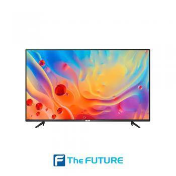 ทีวี TCL รุ่น 55P615 Android TV Smart คมชัด ราคาถูก