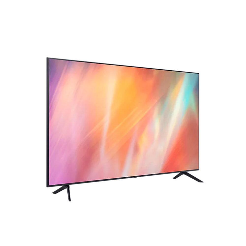 AU7700 ทีวีซัมซุง 4K Smart TV