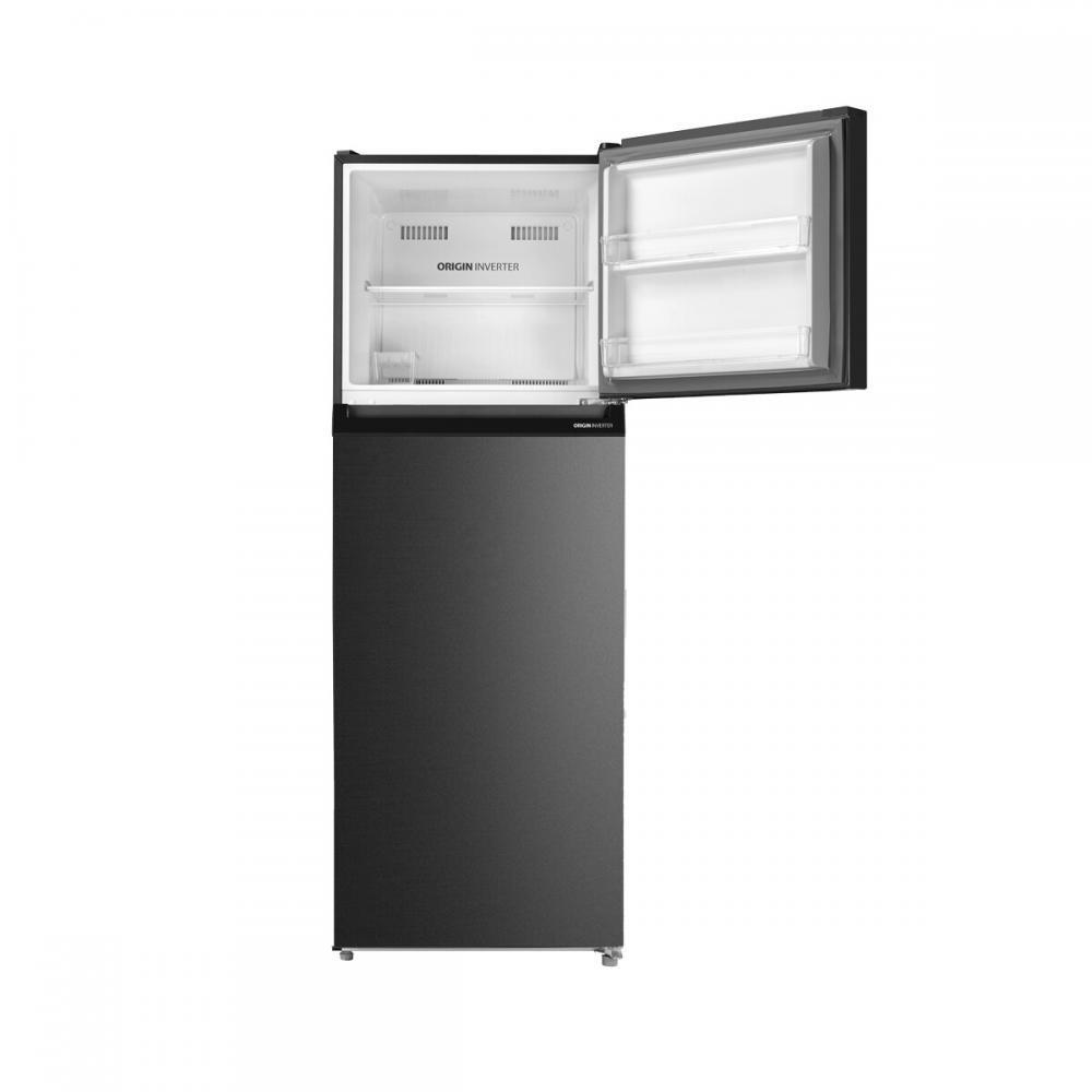 ตู้เย็นโตชิบา ประหยัดไฟ Origin Inverter