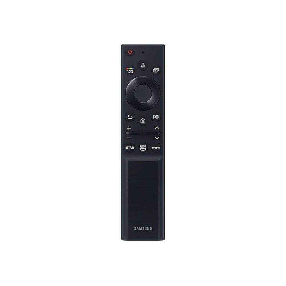 รีโมททีวี Samsung นีโอ 55 นิ้ว QA55QN85AAKXXT