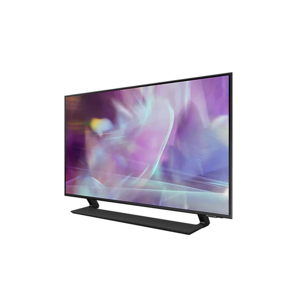 ทีวีซัมซุง QA65Q65AAKXXT TV 65 นิ้ว