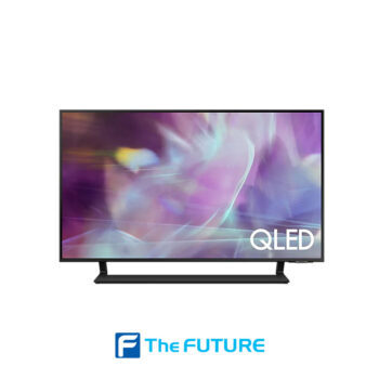 ทีวี Samsung รุ่น QA43Q65AAKXXT QLED 43 นิ้ว