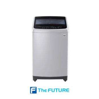 เครื่องซักผ้าฝาบน LG 12 กก. รุ่น T2312VS2M