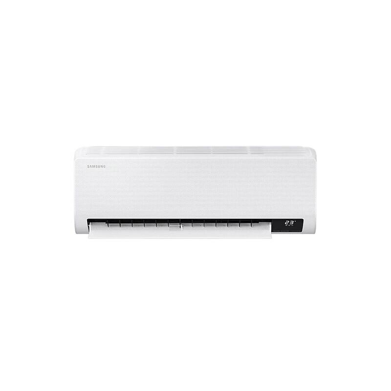 แอร์ Inverter Samsung 12000 BTU AR13TYECBWKNST