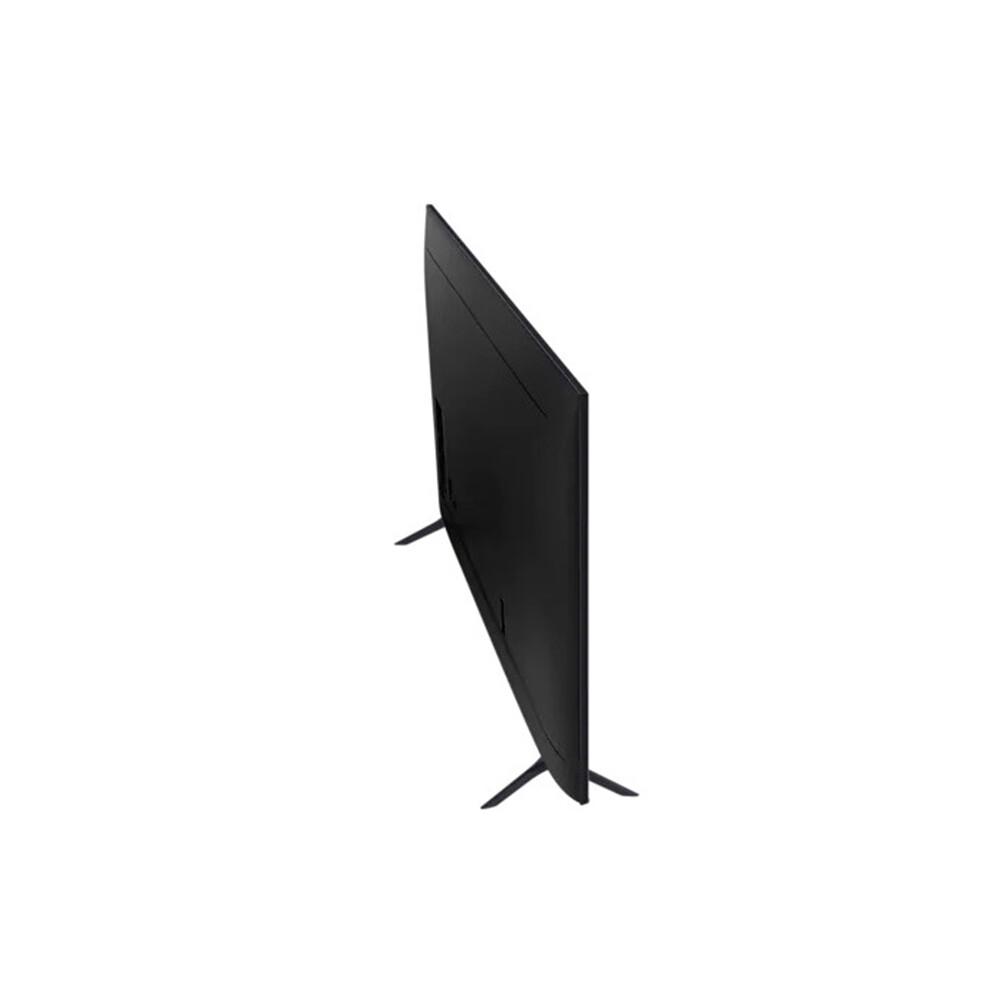 UA65AU7700KXXT ทีวี Samsung 55 นิ้ว ราคา