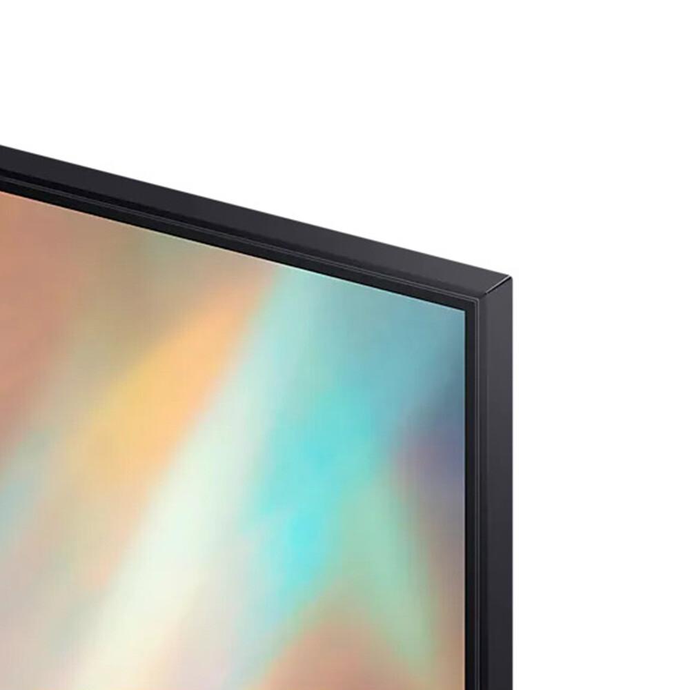 ซื้อทีวี Samsung 65 นิ้ว AU7700