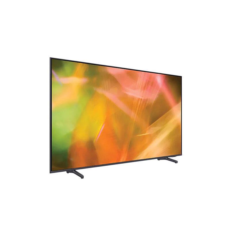 Samsung TV UA50AU8100
