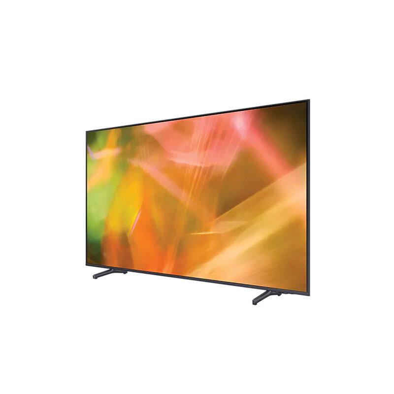 ทีวี Samsung 55 นิ้ว AU8100