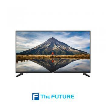 Sharp TV 45 นิ้ว รุ่นใหม่ 2T-C45BG1X