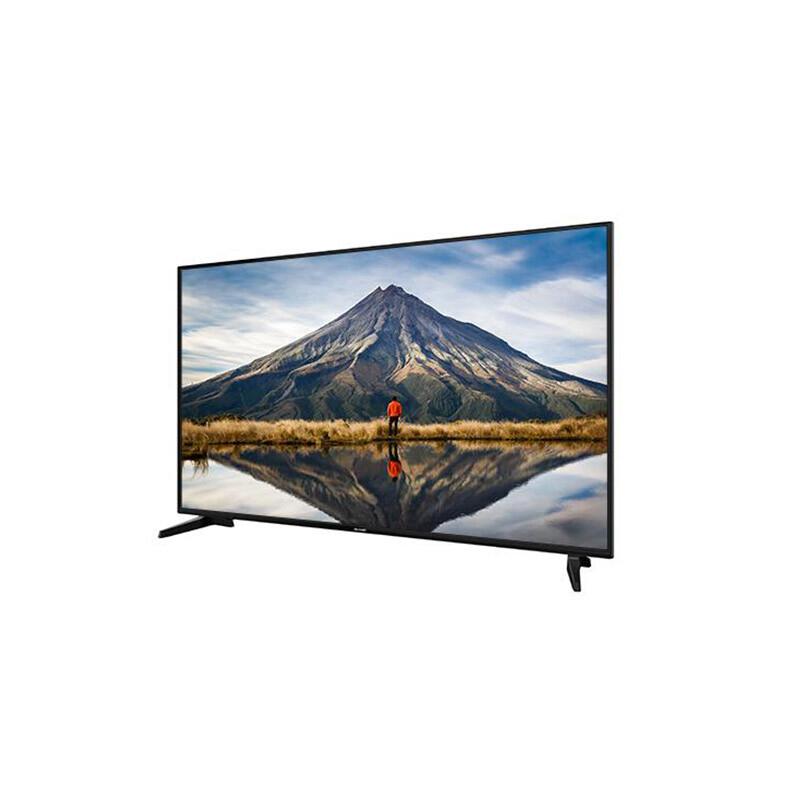 Sharp TV 45 นิ้ว Android TV รุ่นใหม่ 2T-C45BG1X
