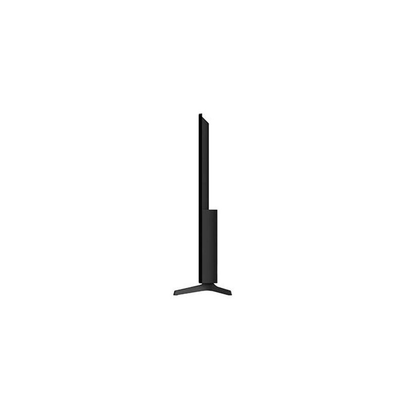 ทีวีชาร์ปบาง ดีไซน์ทันสมัย ทีวี 45 นิ้ว 2T-C45BG1X