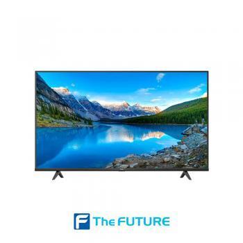 TCL TV 50P615 TCL 50 นิ้ว