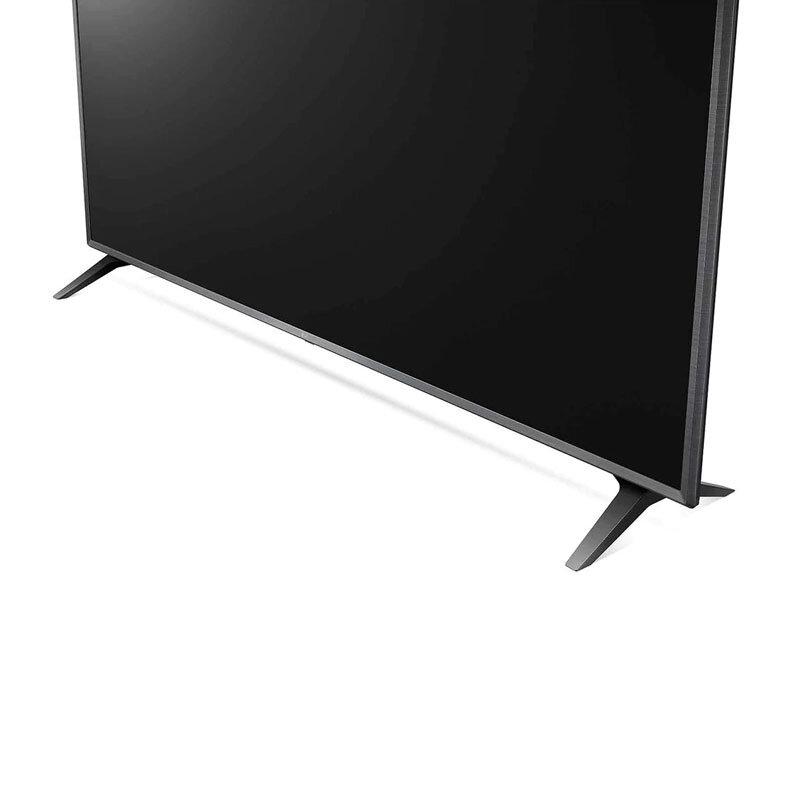 ขาตั้งทีวี LG รุ่น UP7500PTB