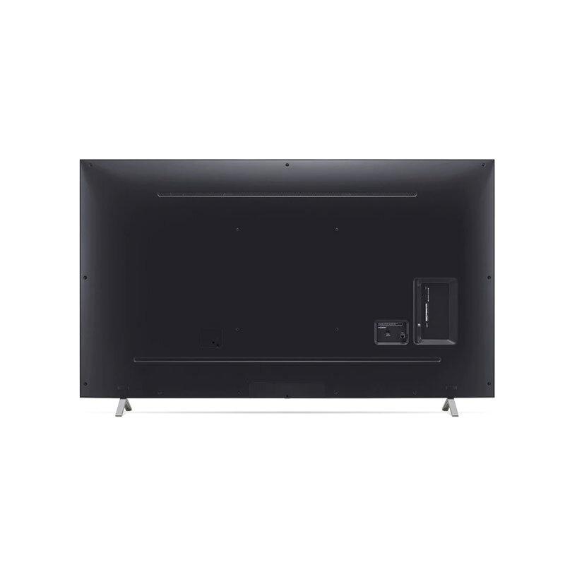 UHD TV LG Smart TV 75 นิ้ว รุ่น UP7700PTB