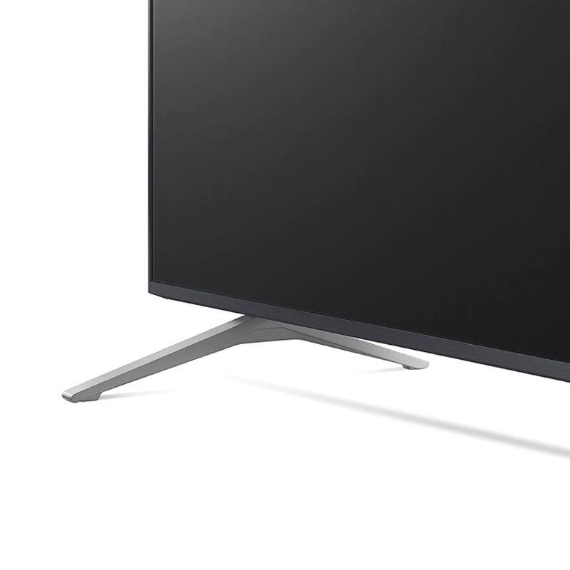 ขาทีวี LG Smart TV UHD รุ่นใหม่ UP7700PTB