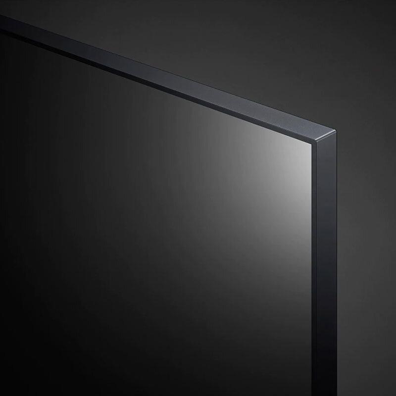 รีวิวทีวี LG รุ่นใหม่ UP7700PTB ราคาพิเศษ