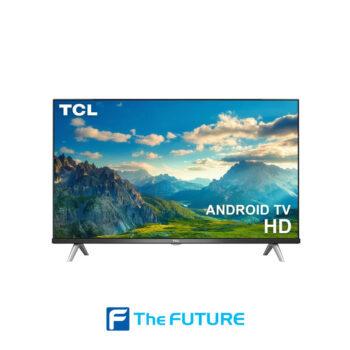 Smart TV TCL 32 นิ้ว รุ่น S66A