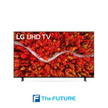 ทีวี LG รุ่น UP8000 ขนาด 65 นิ้ว