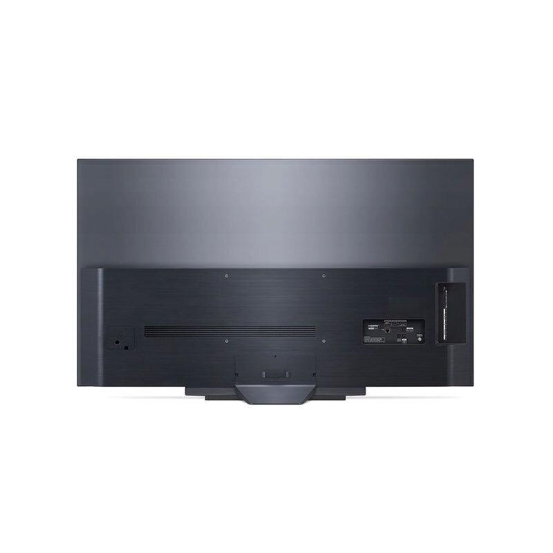 รีวิวทีวี LG OLED รุ่น B1