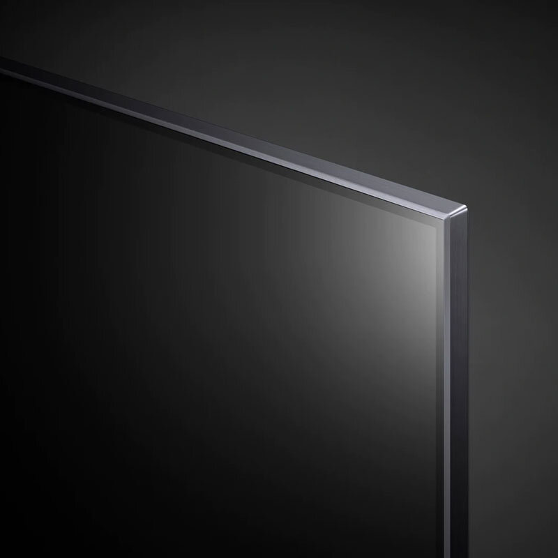 LG NANO85 NanoCell