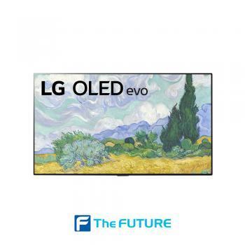 ทีวี LG OLED G1 รุ่นใหม่