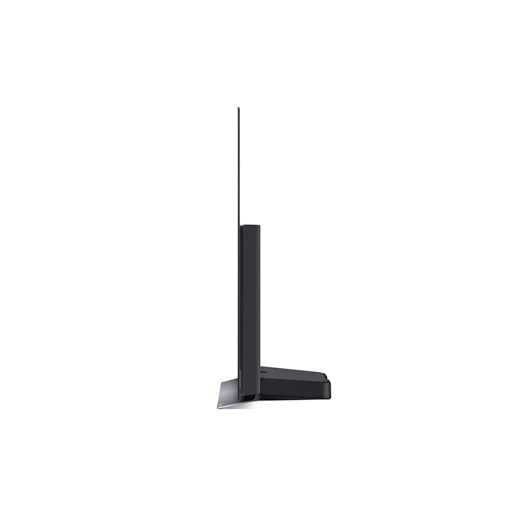 LG OLED TV C1 รุ่นใหม่ ราคา