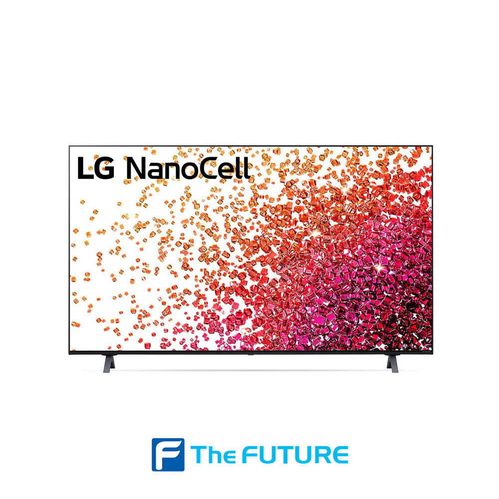 ทีวี LG NanoCell รุ่น NANO75 TPA