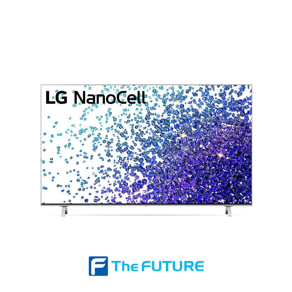 ทีวี LG รุ่น NANO77 TPA