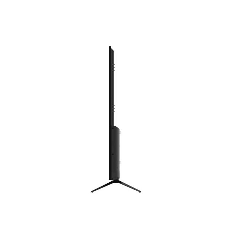 รีวิวทีวี Sharp รุ่นใหม่ 4TC70CK3X