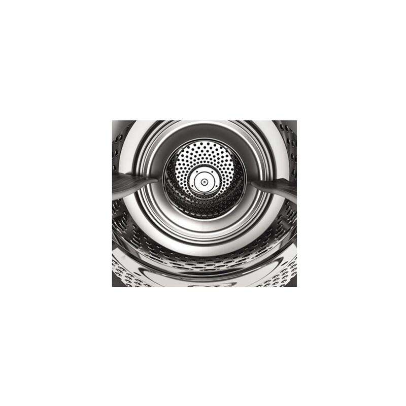 ถังเครื่องอบผ้าฝาหน้า Electrolux 7.5 กก.