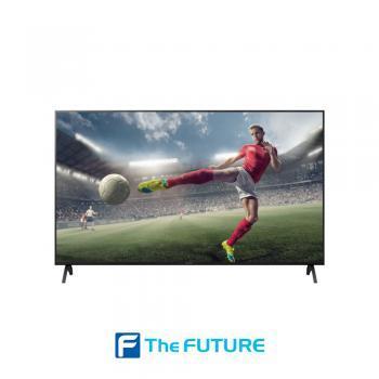 ทีวี Panasonic รุ่น TH-65J800T รุ่นใหม่ ปี 2021