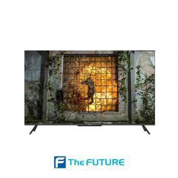 ทีวี Panasonic TH-55HX750T ราคา