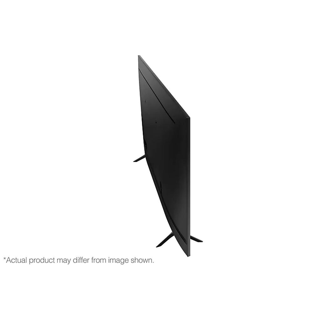 """75"""" Q60T QLED Smart 4K TV (2020)"""