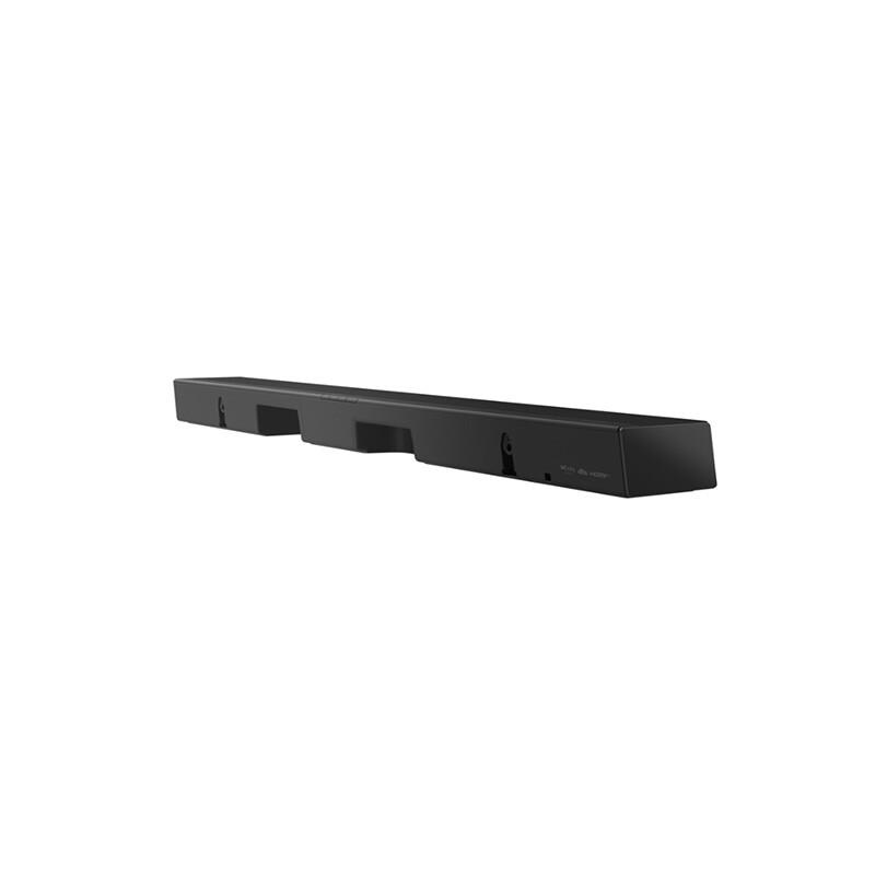 ลำโพงซาวบาร์ตัวยาว Panasonic รุ่น SC-HTB490GJK